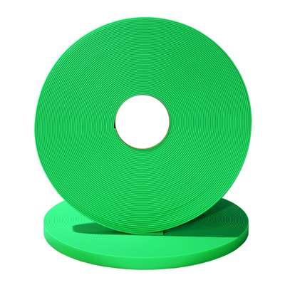 Beta Neon Groen 528