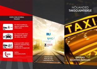 TaksoVoldik-1-2016