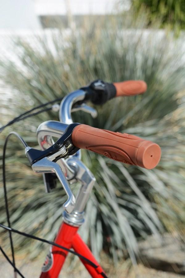 _red bike 6