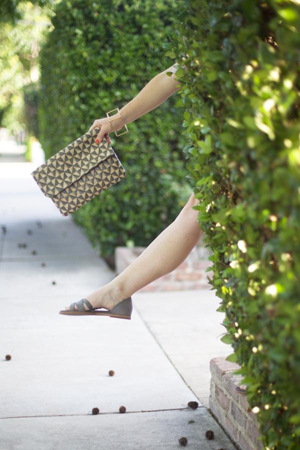 timberland sandals zappos