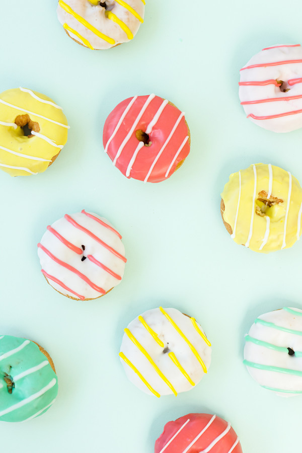 Striped-Donuts4-600x900
