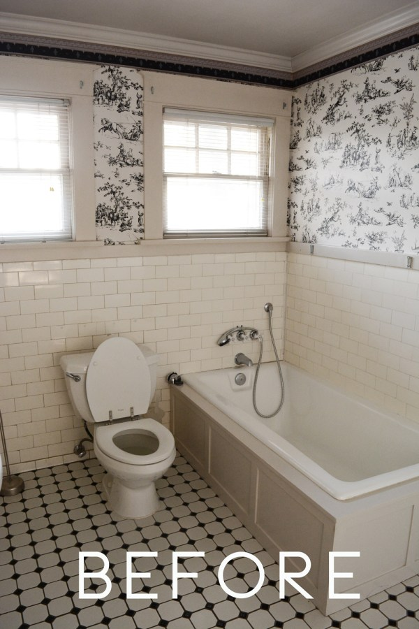 _bathroom-upstairs-before-1-text