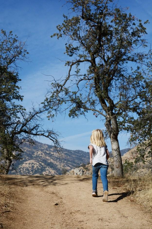 _fall-hike-12