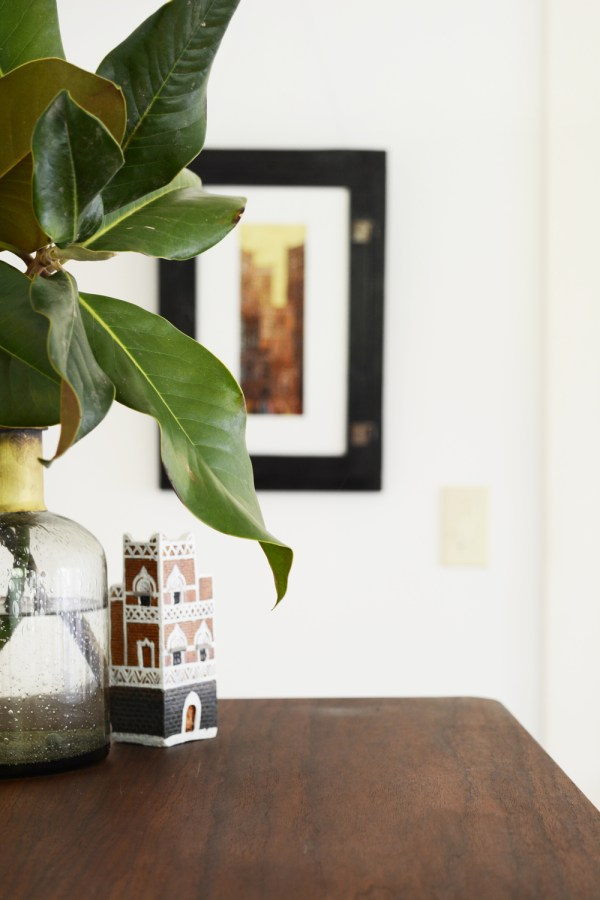 _oleander-master-bedroom-11
