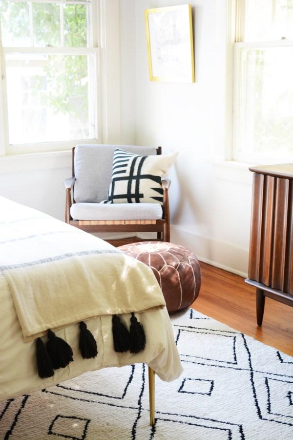 _oleander-master-bedroom-12