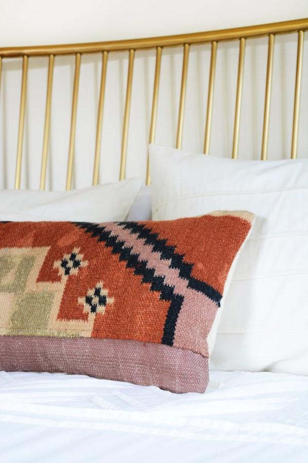 _oleander-master-bedroom-25
