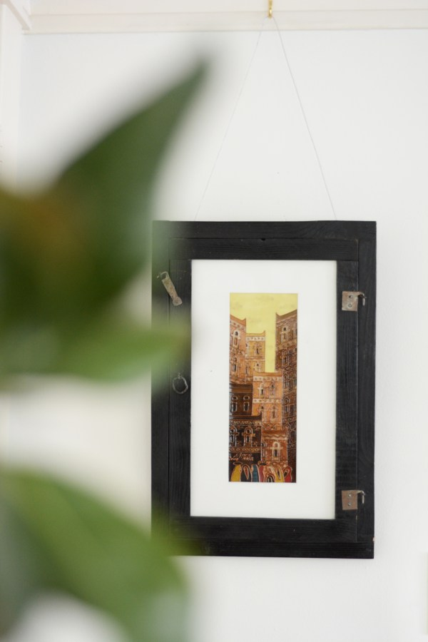 _oleander-master-bedroom-7