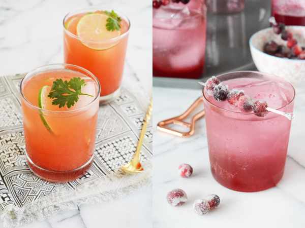 mocktail-recipes-1
