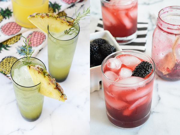 mocktail-recipes-5