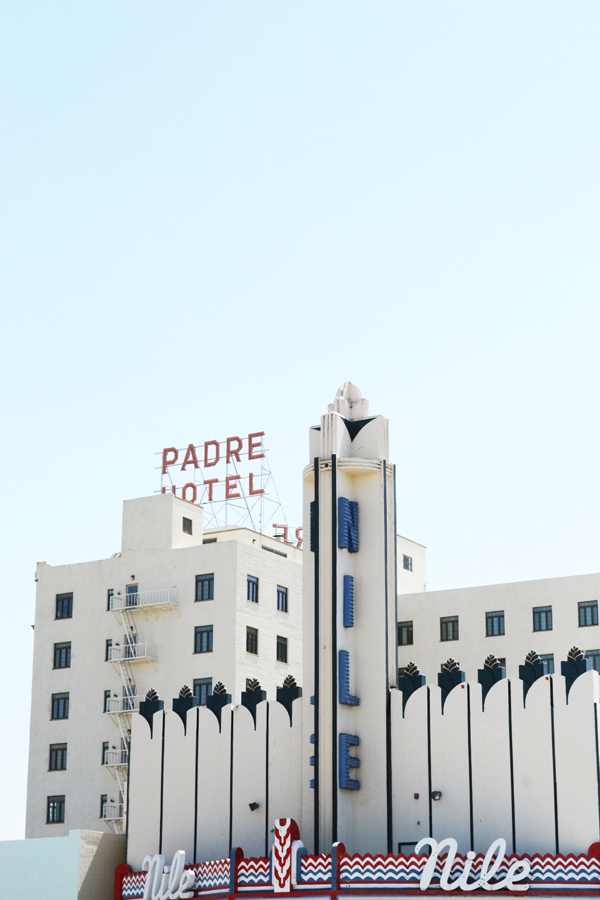 Top 10 Things to Do in Downtown Bakersfield, California