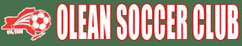 Olean Soccer Club