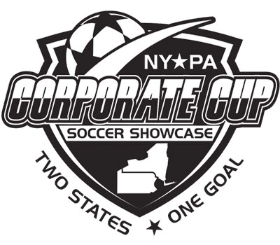NY PA Corporate Cup Soccer Showcase