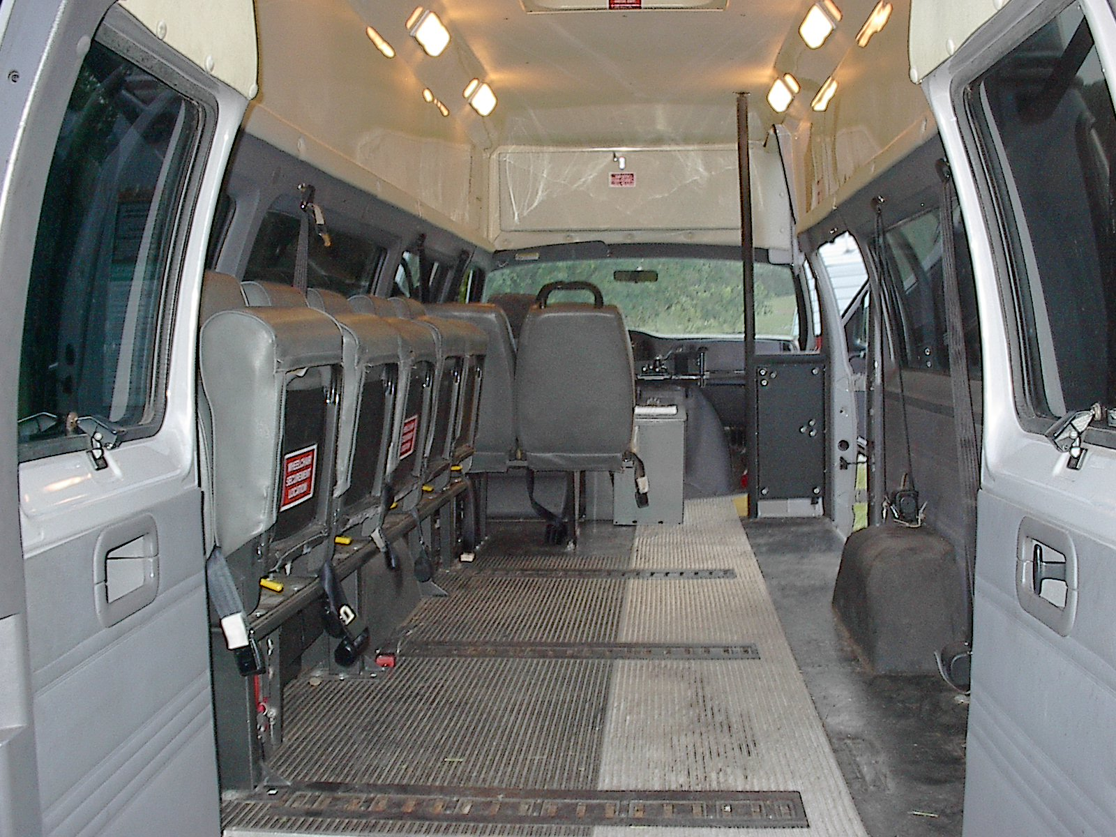 Wheel Chair Rentals Wheelchair Getaways Wheelchair Van Rental Wheelchair