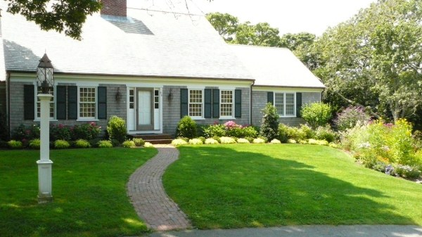 'leary landscaping & irrigation