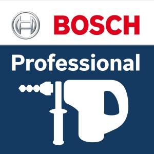 bosch professional akkuschrauber bewertung test