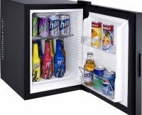 Hotelkühlschrank Syntrox Germany test Minibar
