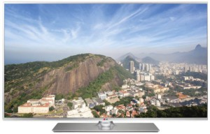 LG 42LB580V LED TV Full HD