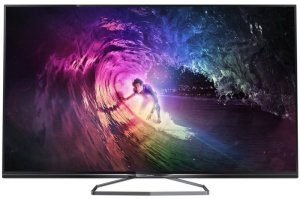 Philips 40PUK6809 Ultra HD LED TV
