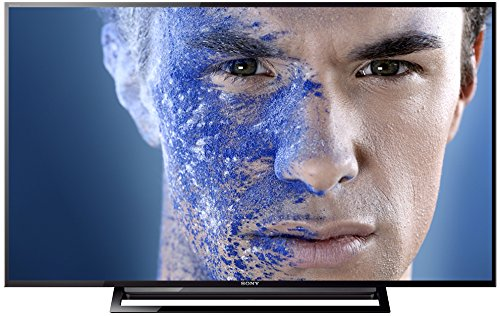 Sony KDL-48W585 LED X-Reality 48 Zoll