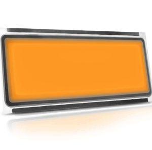 brite amber