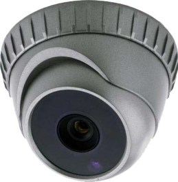 AVTECH-dome-camera