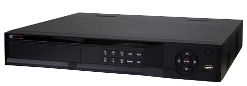 CP-Plus-DVR-bd