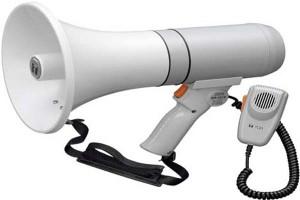 megaphone-toa-er-3215-bd