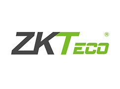 zkteco access comtrol bd