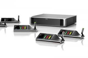 bosch-dcn-conference-system