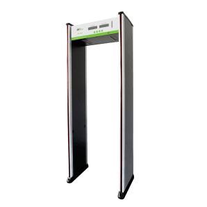 walk through Metal Detector bangladesh