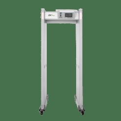 Metal Detector price in bangladesh