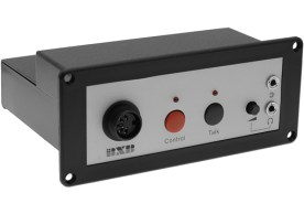 bxb conference equipment system price in Bangladesh