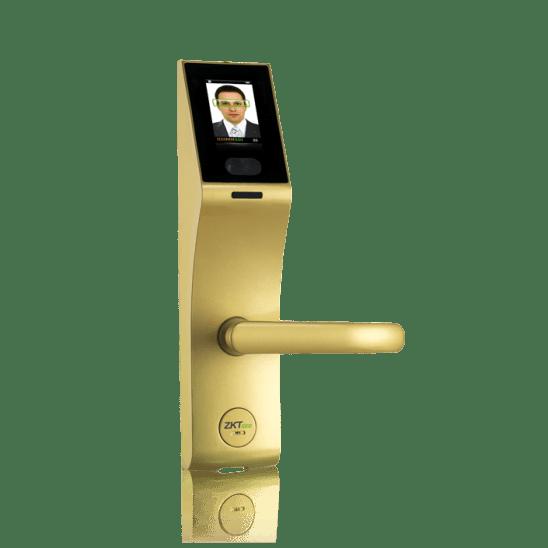 digital door lock  in bangladesh