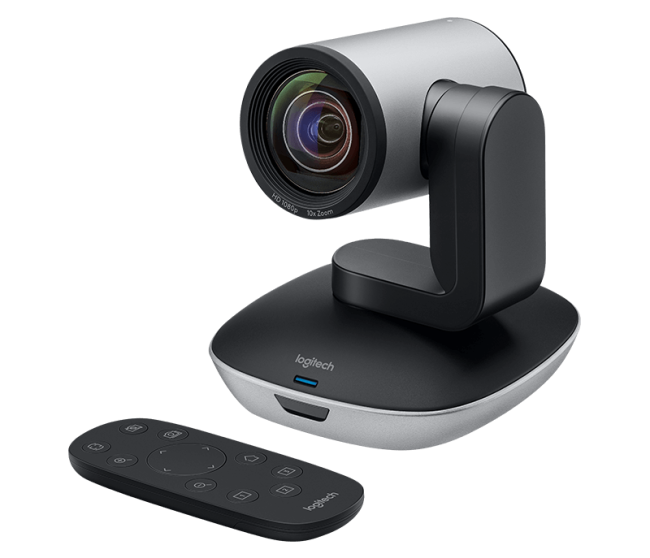 best Logitech Video Conference for your business