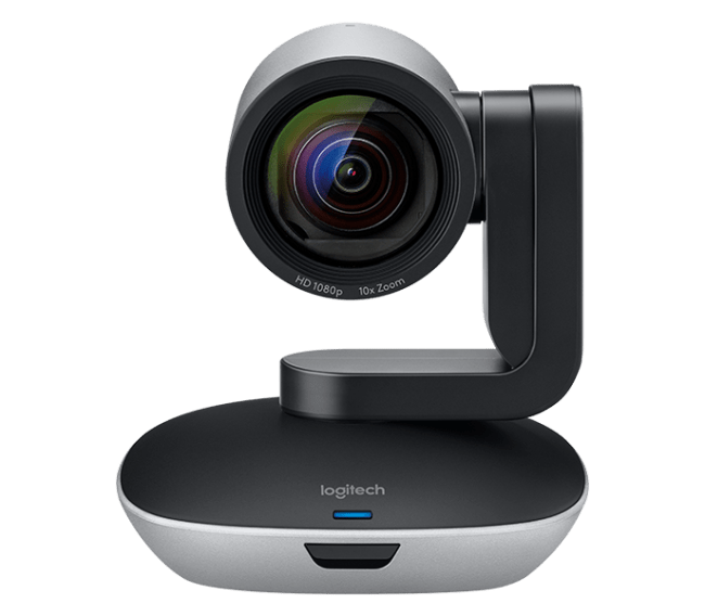 Logitech Video Conference to buy