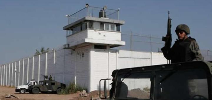 Aclara SSPE fallecimiento por enfermedad de un interno del Penal de Aguaruto
