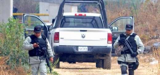Con EPN incrementaron tomas clandestinas de combustibles