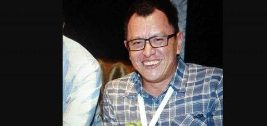 Desaparece periodista Mario Antonio Cañas en la CDMX