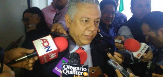 Existe prioridad en esclarecer muerte de la menor de Escuinapa