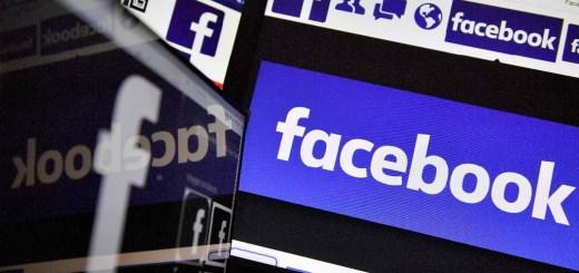 Facebook capacitará al INE para difundir debates presidenciales