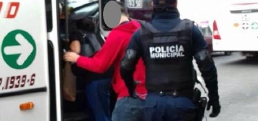 Hoy entra en vigor nuevo bando de policía y gobierno de Culiacán