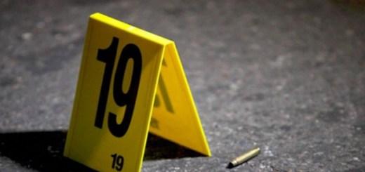 Joven mata a balazos a sus padres y lesiona a un hermano