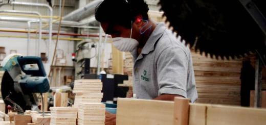 Registran expectativas de empleo altas en zona centro del país