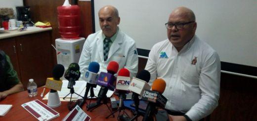 Sinaloa registra hasta 80 casos de cáncer infantil al año, llaman a la prevención