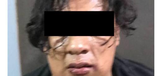 Sujeto que amenazó a mujer en Metrobús podría alcanzar 14 años de cárcel