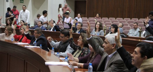 Aprueba Congreso catálogo de pueblos y comunidades indígenas