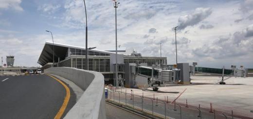 Capturan a controlador aéreo conectado a red del cartel de Sinaloa en Colombia