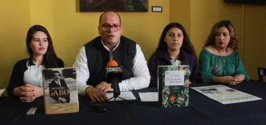 Club de lectura de Mocorito realizara homenaje póstumo a Javier Valdez