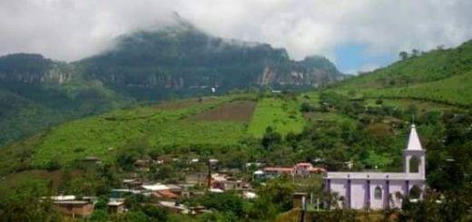 Concordia es el complemento turístico de Mazatlán: Codesin