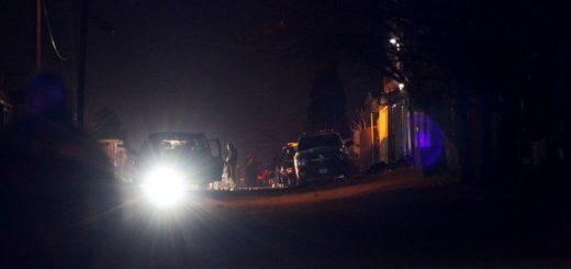 Matan a familia en enfrentamiento en Nuevo Laredo entre marinos y presuntos delincuentes